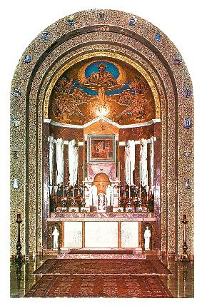 Santuario-S_Vito-Tagliamento-Madonna_di_Rosa