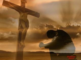preghiera croce5