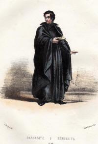 Barnabita
