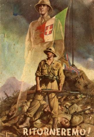 Cartolina_Amedeo_di_Savoia_-_Aosta_(1898_-_1942)