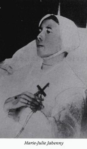 Marie Julie Jahenny2