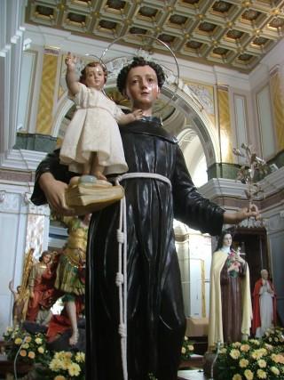 SantAntonio da Padova 1