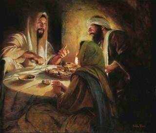 apostoli emmaus2