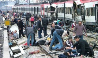 attentati 2004 in spagna