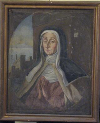 icona-serafina