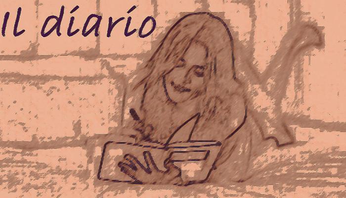 scrivere-un-diario-giallo