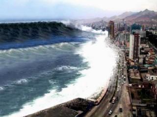 terremoto-giappone-tsunami-155185