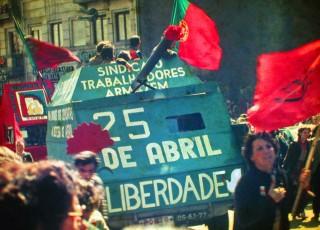 25_abril_1983_portogallo