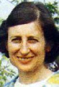 Anna Maria Rosa Marchisio
