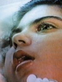 Audrey Marie Santo