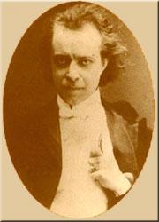 Ernest Hello