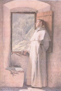 Fra Candido (Sergio Poggi)1