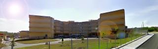 Liceo Scientifico Statale Ettore Majorana