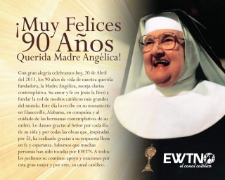 MADRE ANGELICA7