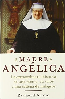MADRE ANGELICA8