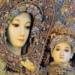 Madonna del Rosario di Manaoag
