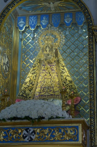 Madonna del Rosario di Manaoag2