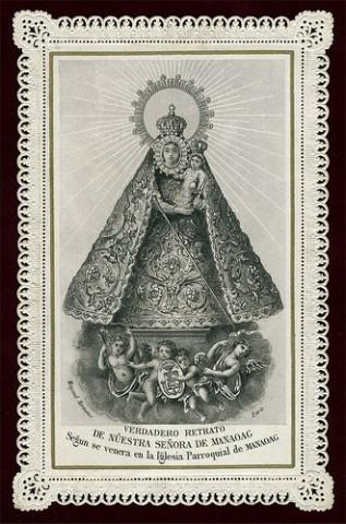 Madonna del Rosario di Manaoag3
