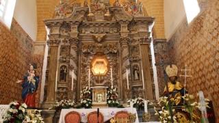 Madonna della Campana1
