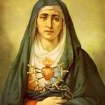 Virgen_Dolorosa_quito