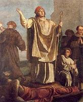 stanislao vescovo