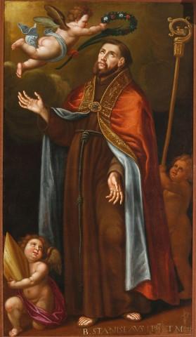 stanislao vescovo1