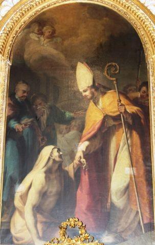 stanislao vescovo3