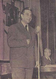 Aldo_Moro_1959