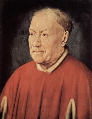 BEATO NICOLÒ ALBERGATI 1