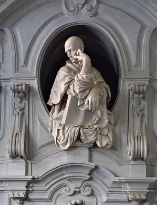 Beato Nicolò Albergati