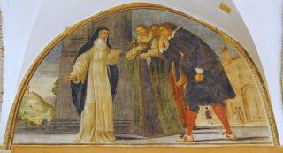 Beata Colomba da Rieti3