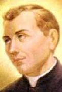 Beato Giovanni Martino Moye1