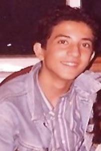 Francesco Salmeri 1
