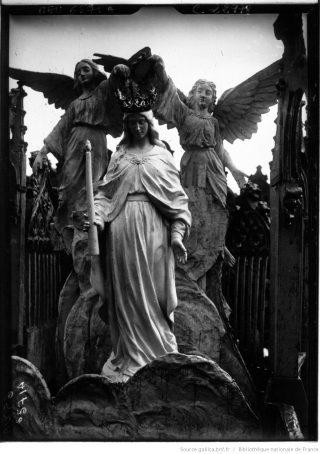 Notre-Dame des Ardents à Arras2