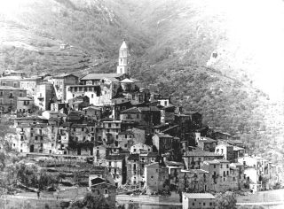 Oliveto Citra2