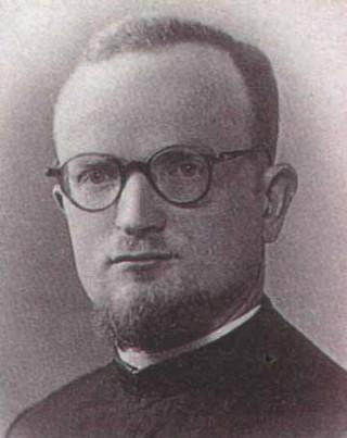 Padre-Antonio-Fiorante