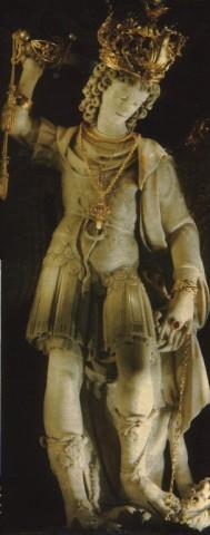 San Arcangelo Michele1