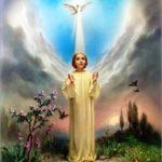 doni-spirito-santo-consiglio-261x300
