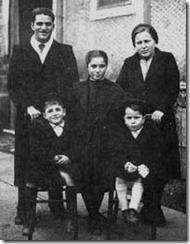 famiglia-cornacchiola