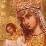 icona Molchenskaya1