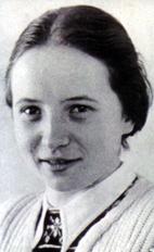 marienfried Barbara