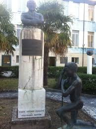 monumento Fiorante