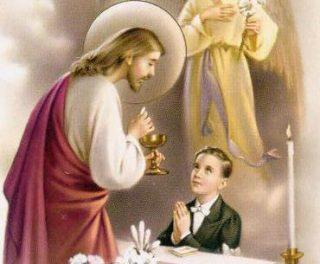 preghiere-comunione