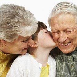 rapporto-nonni-e-nipoti