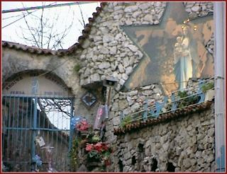 regina-del-castello-oliveto-citra