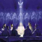 spirito-santo-gesu-242114.660x368