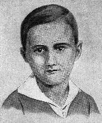ALBERT LOISEAU