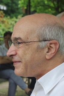 ALDO BALDINI