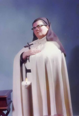 Anna Maria Andreani