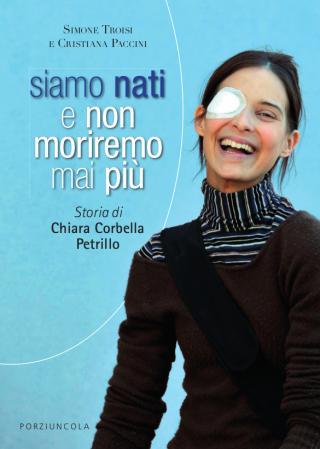 Chiara-Corbella.3